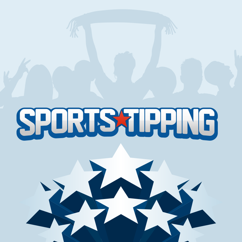 Footy tipping, nrl tipping, afl tipping
